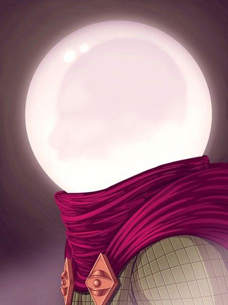 mondo-mike-mitchell-marvel-mysterio