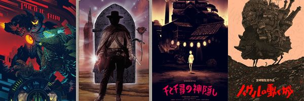mondo-pacific-rim-dark-tower-spirited-away-slice