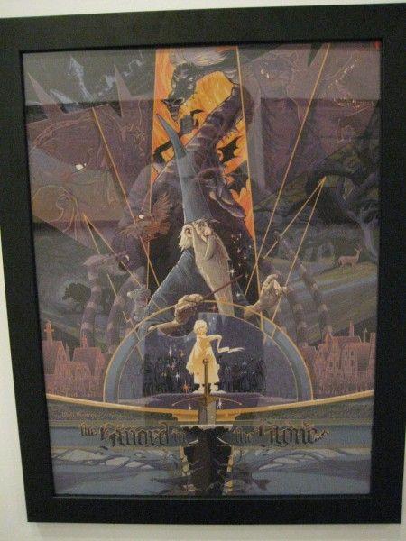 mondo-posters-disney-gallery