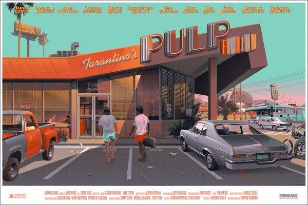 mondo-pulp-fiction-poster-variant