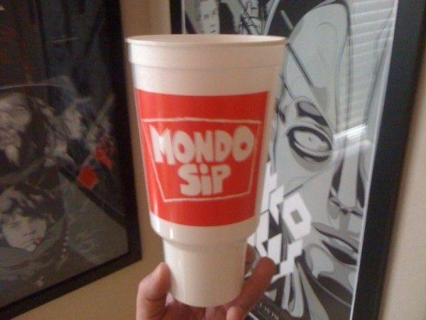 mondo-sip-cup