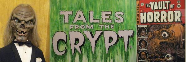 mondo-tales-from-the-crypt-gallery-show-slice
