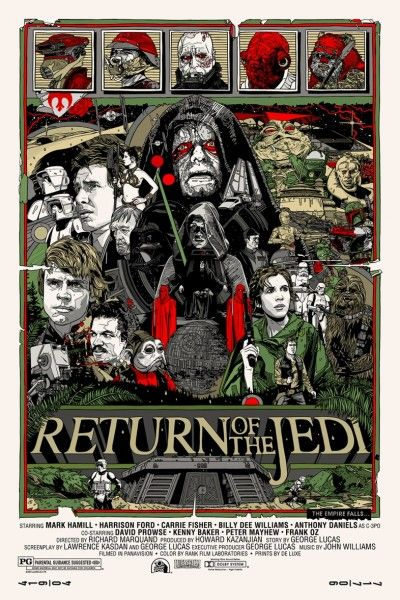mondo-star-wars-return-of-the-jedi-poster-tyler-stout-01