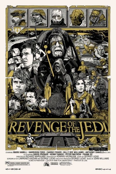 mondo-star-wars-return-of-the-jedi-poster-tyler-stout-variant-01