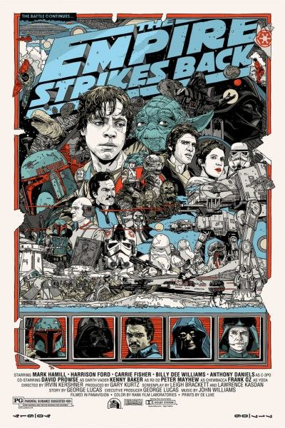 mondo-star-wars-the-empire-strikes-back-poster-tyler-stout-01