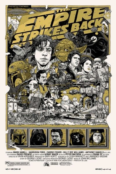 mondo-star-wars-the-empire-strikes-back-poster-tyler-stout-variant-01