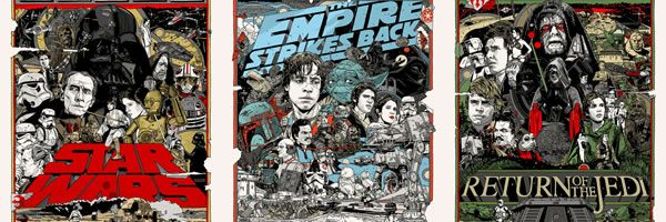 mondo-star-wars-trilogy-poster-tyler-stout-slice-01