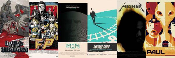 mondo-sxsw-2011-posters-slice