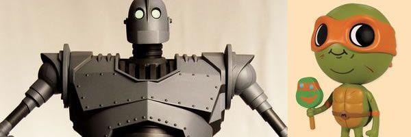 mondo-the-iron-giant-lil-mikey-toys