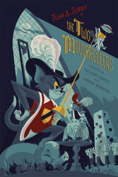 mondo-tom-and-jerry-poster