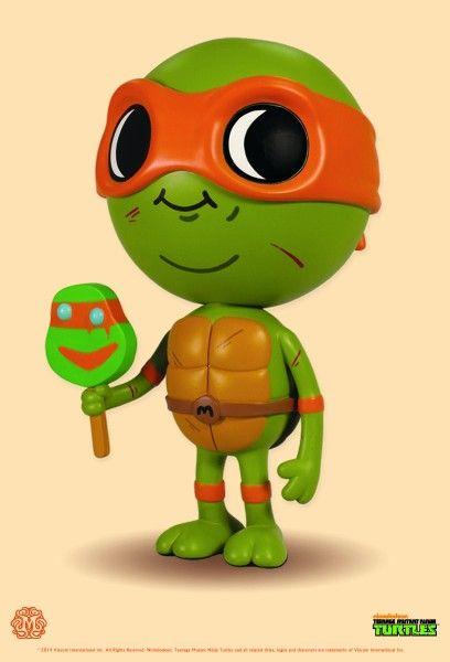mondo-toys-lil-mikey