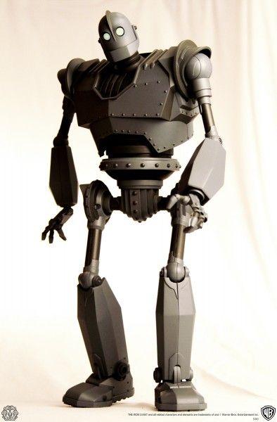 mondo-toys-mondo-toys-iron-giant-1