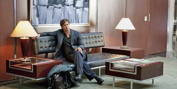 moneyball-movie-image-brad-pitt-01