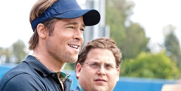 moneyball-movie-image-brad-pitt-jonah-hill-01