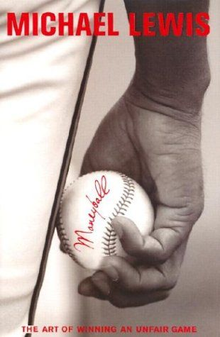 moneyball_book_cover_01