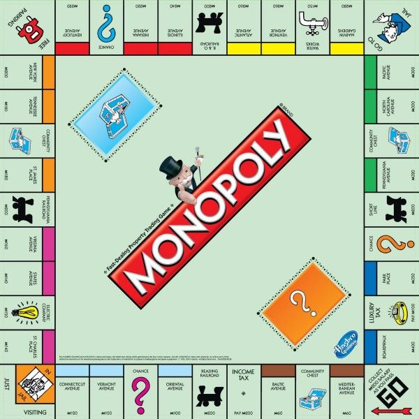 monopoly-movie
