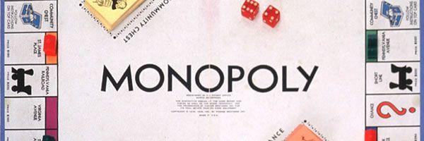 monopoly-movie-lionsgate-hasbro