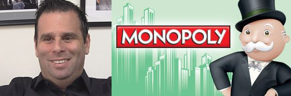 monopoly-movie-news-randall-emmett