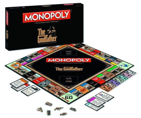 monopoly-the-godfather-image
