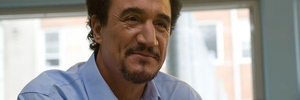 monsieur-lazhar Mohamed Fellag