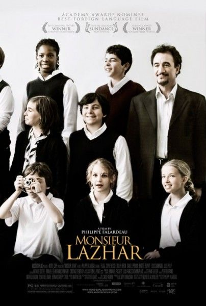 monsieur-lazhar-movie-poster