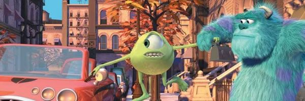 monsters-inc-movie-image-slice-01