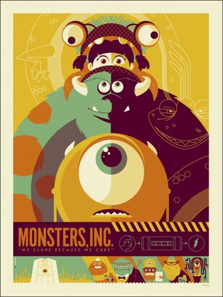 monsters-inc-movie-poster-mondo-tom-whalen