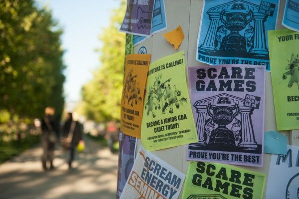 monsters-university-campus-flyers