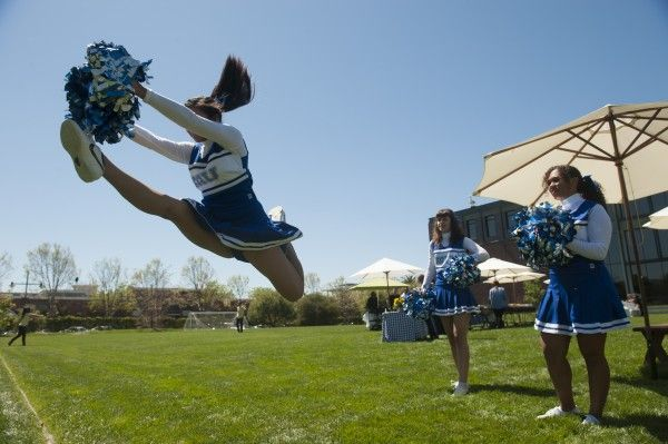 monsters-university-cheerleaders