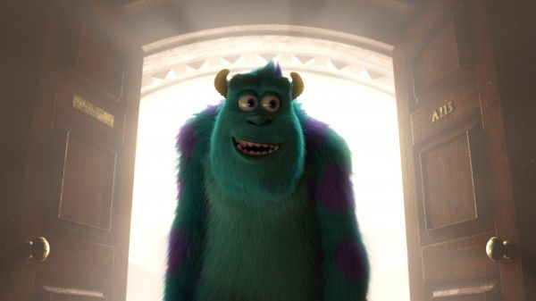 monsters-university-easter-egg-a113