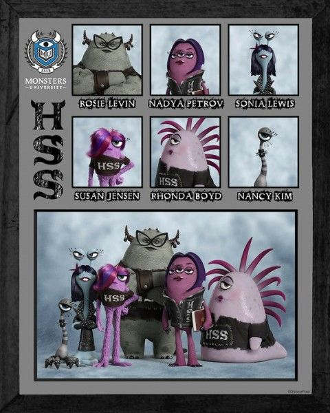 monsters-university-eta-hiss-hiss
