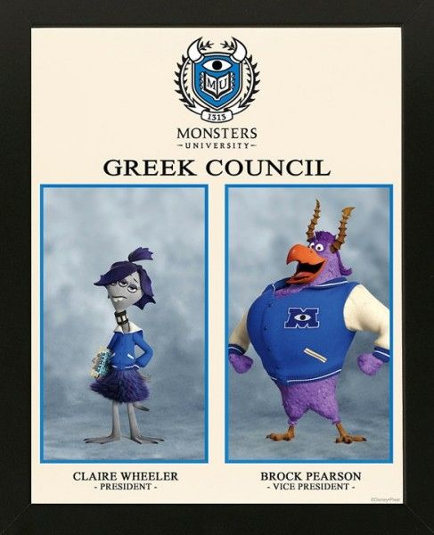 monsters-university-greek-council