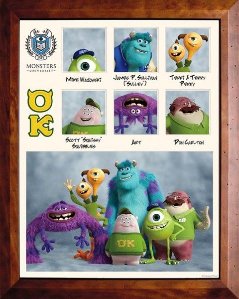monsters-university-image-oozma-kappa