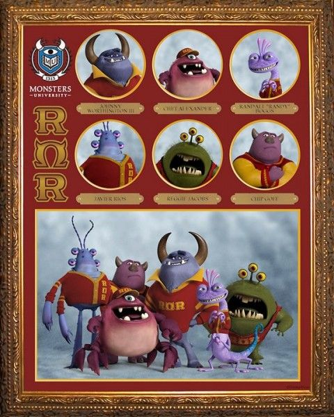 monsters-university-image-roar-omega-roar