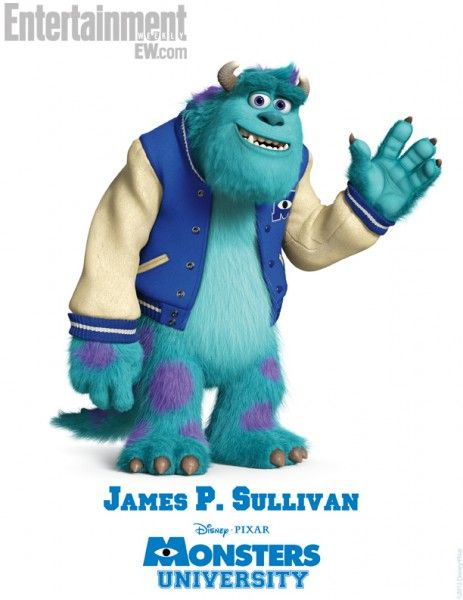 monsters-university-james-p-sullivan-poster