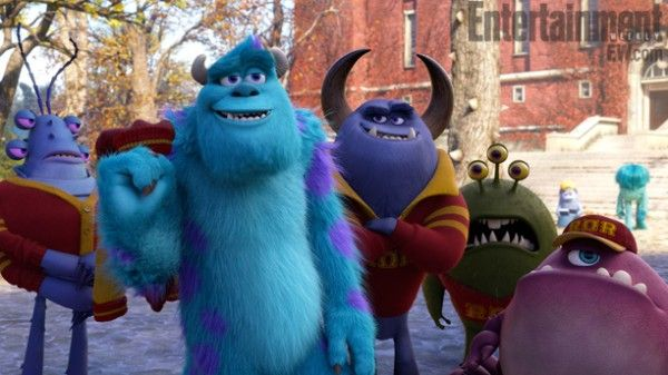 monsters-university-johnny-worthington