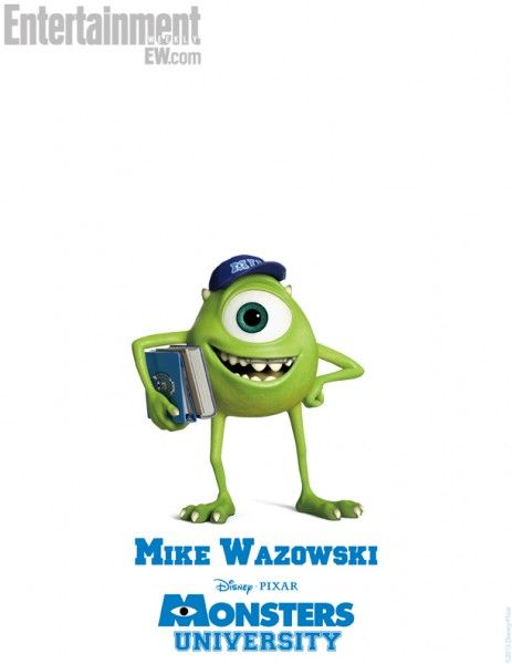 monsters-university-mike-wazowski-poster