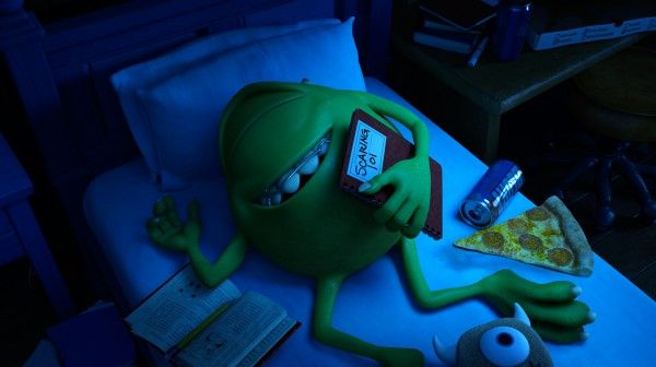 monsters-university-movie-image-mike