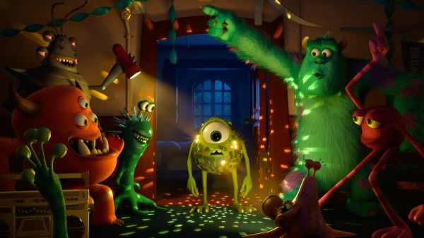 monsters-university-movie-image-mike-sulley-1