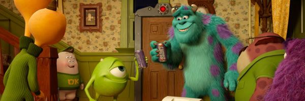 monsters-university-party-central-short