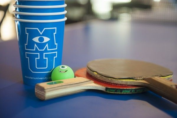 monsters-university-ping-pong