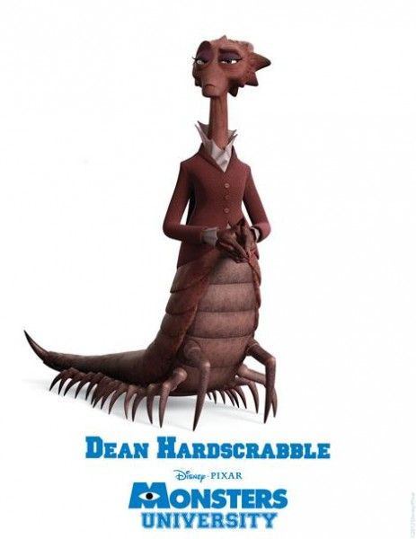 monsters-university-poster-dean-hardscrabble