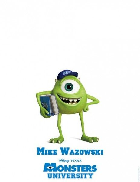 monsters-university-poster-mike-wazowski