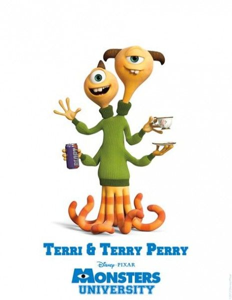 monsters-university-poster-terri-terry-perry