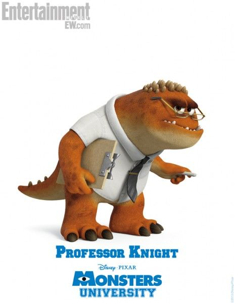 monsters-university-professor-knight-poster