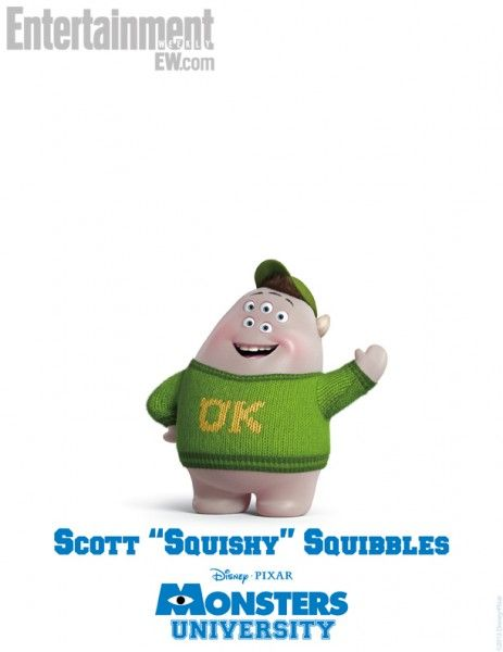 monsters-university-scott-squishy-squibbles-poster
