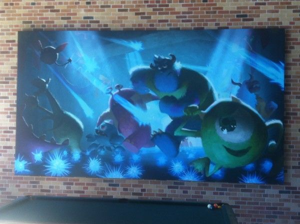 monsters-university-set-visit