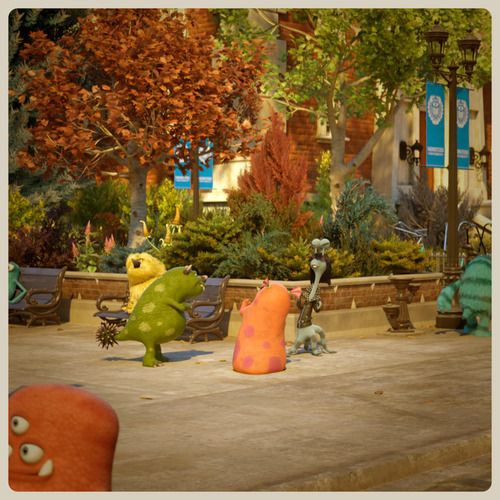 monsters-university-students