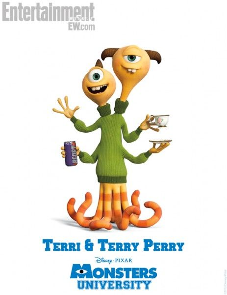 monsters-university-terri-terry-perry-poster