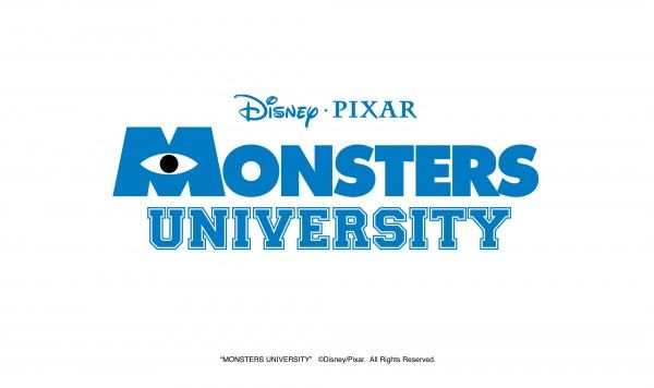 monsters-university-title-art